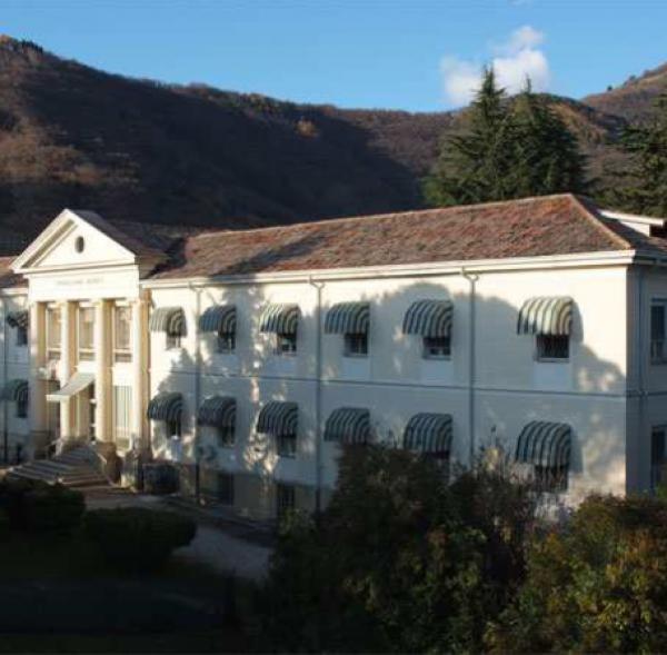 Istituti S. Gregorio di Valdobbiadene Casa di riposo