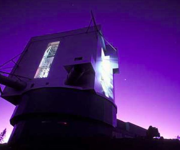 telescopiogalileoisolecanarie