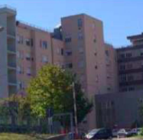 ospedaleciviledichieti