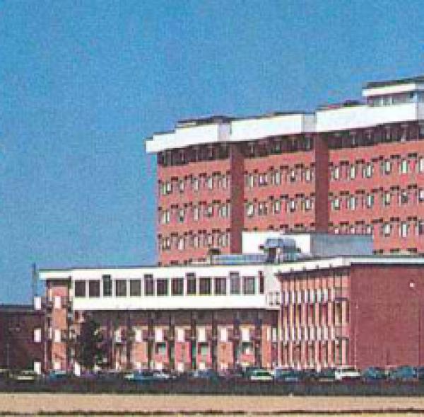 ospedalecivilerovigo