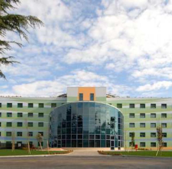 ospedaledimontebelluna