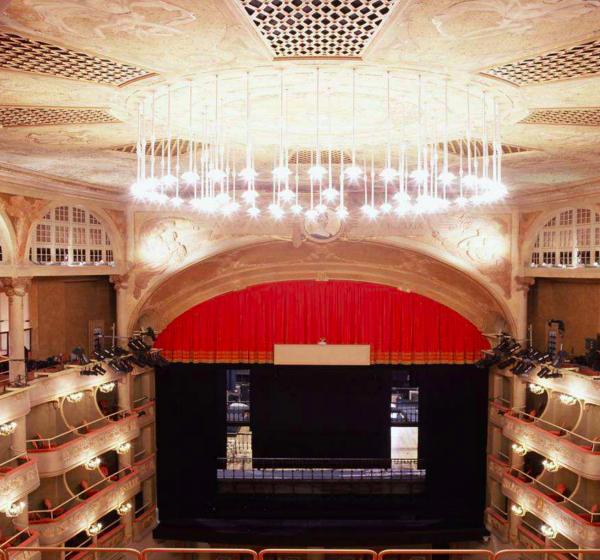 teatromalibran