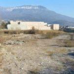 Nuovo ospedale di Trento, il cantiere potrebbe partire fra nove mesi e chiudersi a fine 2024